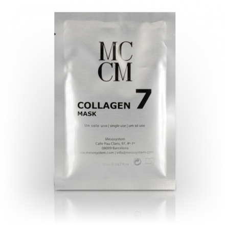 MC0190